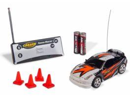 Carson 1 60 Nano Racer Slash 40 MHz 100 RTR