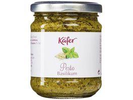 Kaefer Pesto Verde