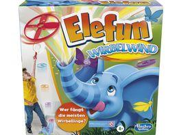 Hasbro Elefun Wirbelwind