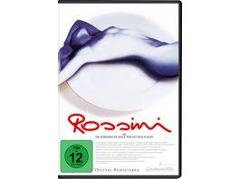 Rossini oder die moerderische Frage wer mit wem schlief