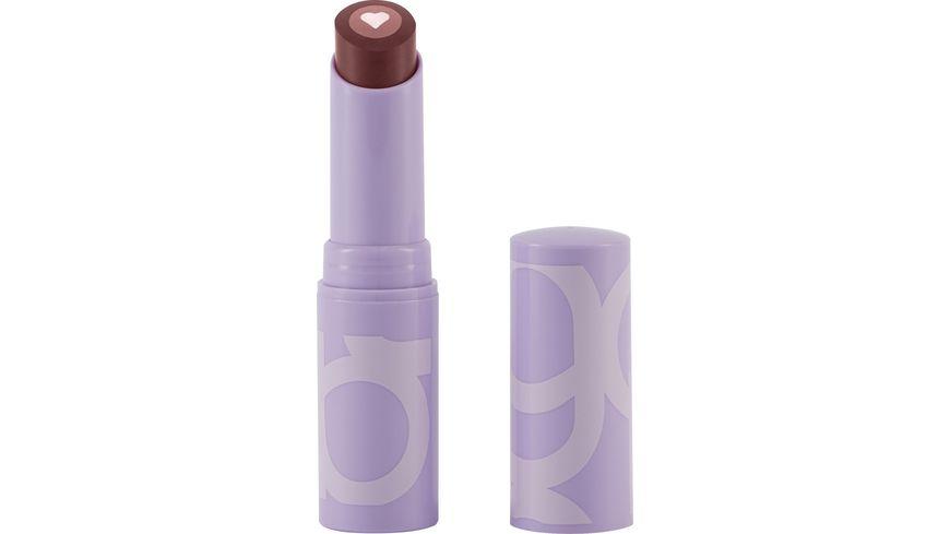 Schwarzkopf got2b Lipstick Lolli Lips