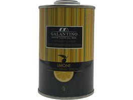 Galantino Olivenoel Limone