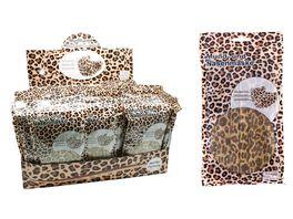 Mundschutz zum einmaligen gebrauch Leopard
