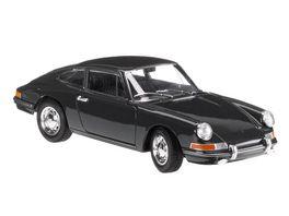 Welly NEX 1 24 Porsche 911