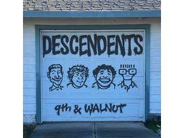 9th Walnut