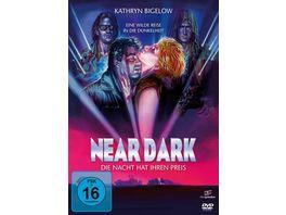 Near Dark Die Nacht hat ihren Preis Filmjuwelen