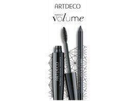 ARTDECO Perfect Volume Mascara Set