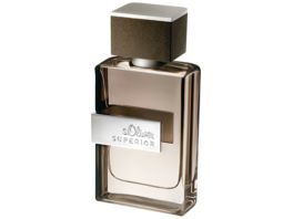 s Oliver Superior Men After Shave Lotion