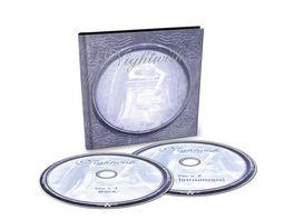 Once 2CD Digipak Remastered