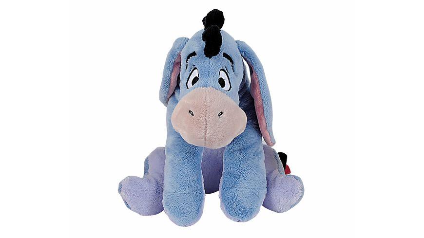 Simba - Disney WTP Basic, I-Ah, 35cm