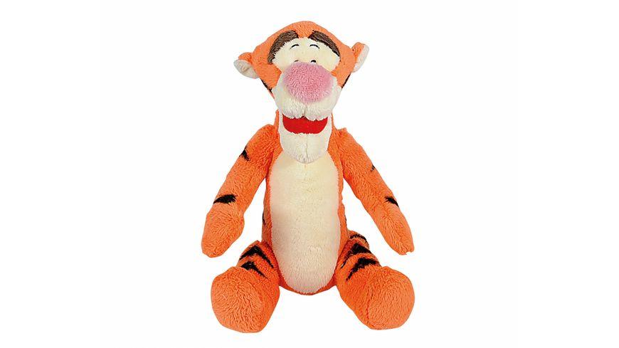 Simba - Disney WTP Basic, Tigger, 25cm