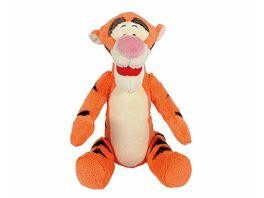 Simba Disney WTP Basic Tigger 25cm