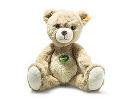 Steiff Teddies for tomorrow Tom Teddybaer