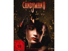 Candyman 2 Die Blutrache