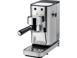 WMF Espresso Siebtraeger Maschine Lumero