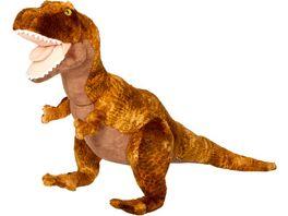 Die Spiegelburg T RexWorld T Rex aus Pluesch