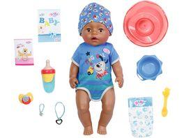 Zapf Creation BABY born Magic Boy DoC 43 cm