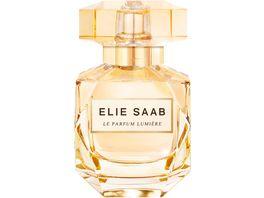 ELIE SAAB Le Parfum Lumiere Eau de Parfum