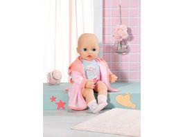 Zapf Creation Baby Annabell Deluxe Badezeit 43 cm
