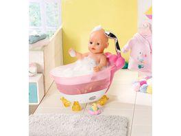 Zapf Creation BABY born Bath Badewanne