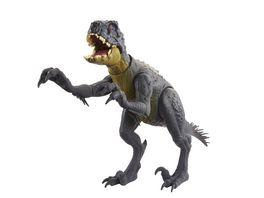 Jurassic World Kampfaction Scorpios Rex