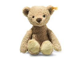 Steiff 113642 Soft Cuddly Friends Thommy Teddybaer 30 cm