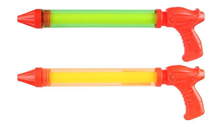 sunflex WASSERSPRITZPUMPE 00585, farblich sortiert