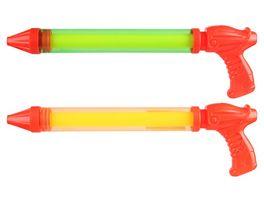 sunflex WASSERSPRITZPUMPE 00585 farblich sortiert