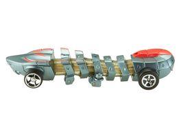 Hot Wheels Mutant Machines Fahrzeuge Sortiment