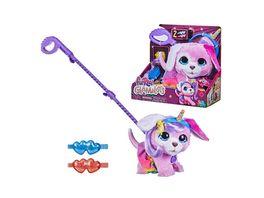 Hasbro FurReal Friends Glamalots Grosser Racker