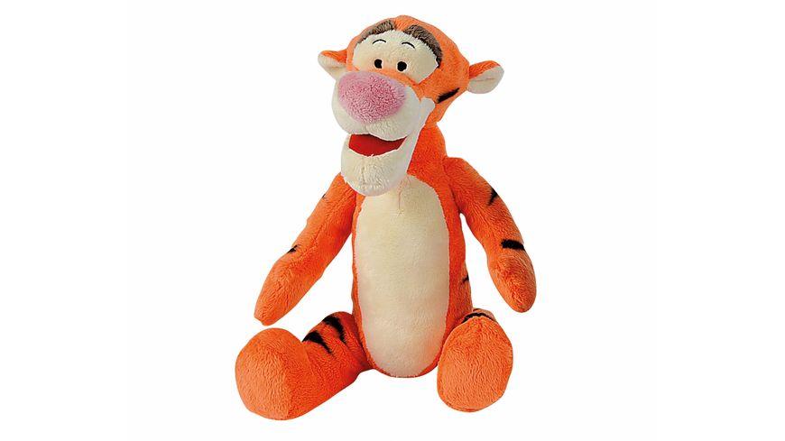 Simba - Disney WTP Basic, Tigger, 35cm