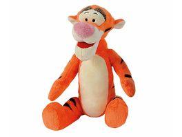 Simba Disney WTP Basic Tigger 35cm