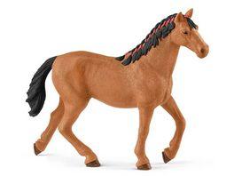 Schleich 72166 Horse Club English Thoroughbred Hengst