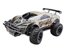 Revell 24442 RC Car Desert Rat