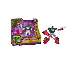 Hasbro Transformers Cyberverse Ultra Figur