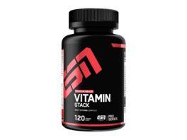 ESN Vitamin Stack