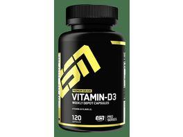 ESN Vitamin D3