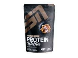 ESN Protein Waffles