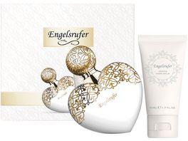Engelsrufer Endless Love Eau de Parfum Set