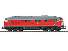Maerklin 36435 Diesellokomotive Baureihe 232