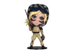 Six Collection Series 2 Valkyrie Figur