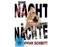 Vivian Schmitt Eine Nacht Drei Naechte
