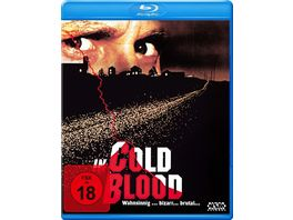 Slaughter of the Innocents Uncut In Cold Blood