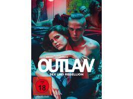 Outlaw Sex und Rebellion