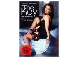 The Key Der Schluessel