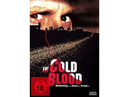 In Cold Blood Uncut