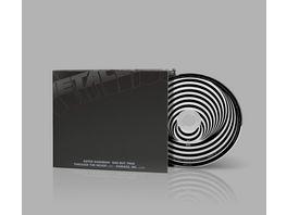 ENTER SANDMAN MAXI CD GERMANY EXKL
