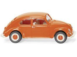 WIKING 083017 1 87 VW Brezelkaefer 100 Jahre Sieper