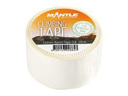 Mantle Sport Tape