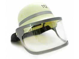 BestSaller 1401 Feuerwehr Helm